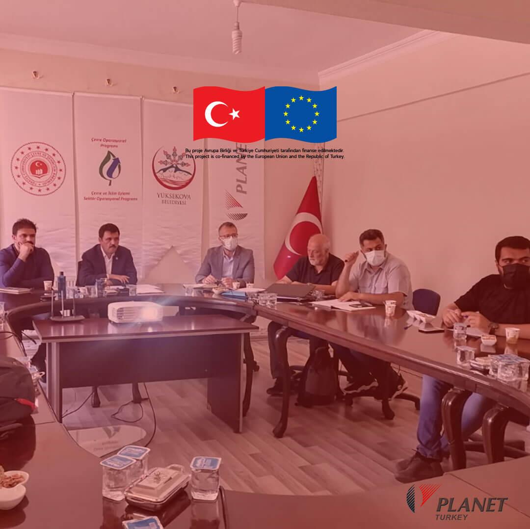 https://planet-turkey.com/wp-content/uploads/covb-2.jpg