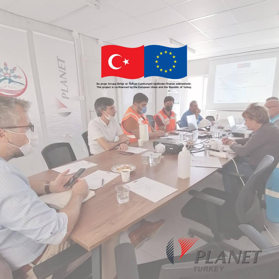 https://planet-turkey.com/wp-content/uploads/dddd-3.jpg