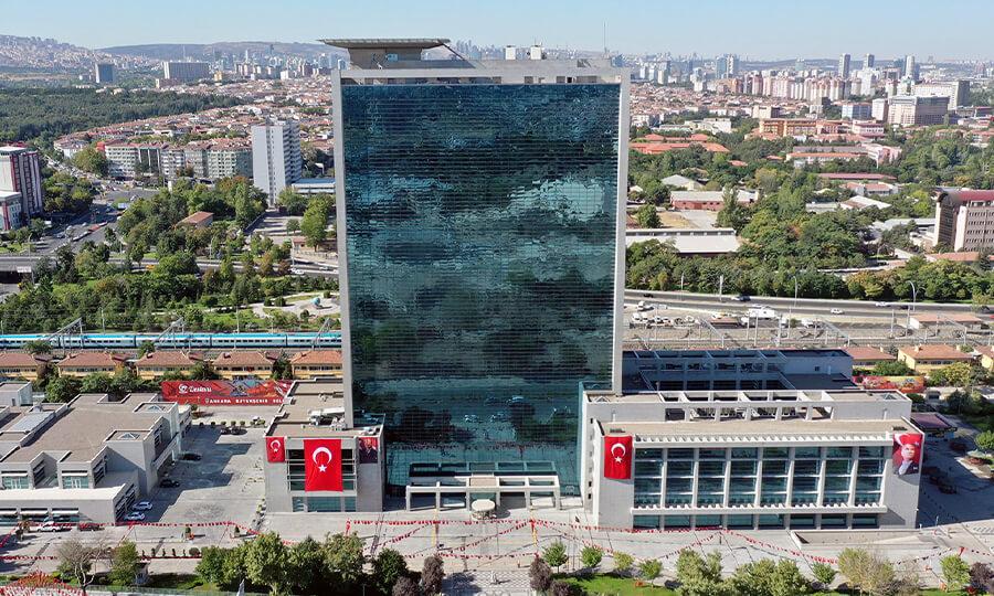 https://planet-turkey.com/wp-content/uploads/sectors-administrarion.jpg