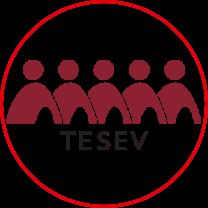 https://planet-turkey.com/wp-content/uploads/work-tesev.png
