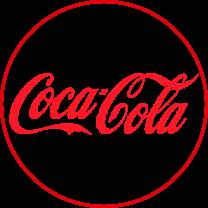 https://planet-turkey.com/wp-content/uploads/works-coca-cola.png