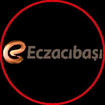 https://planet-turkey.com/wp-content/uploads/works-eczacibasi.png